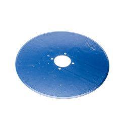 72547 Atpjovimmo diskas Overum