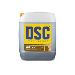 DSC ARLITAS C10 RUDAS 10L