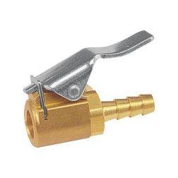 TIP5625095 POMPOS ANTGALIS8X14mm