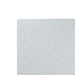 ALUZINC SKARDA 1.2X1250X2500