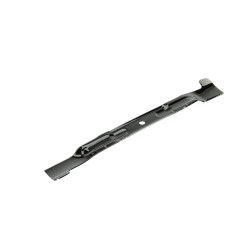Vejos pjovimo peilis Stromtec 1401079K, 760mm