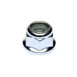 Veržlė vejapjovės peiliui Stromtec YSDP-M12, M12 1.75mm
