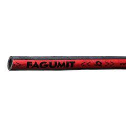 Rankovė FAGUMIT 12.5MM-4.0 Cheminė