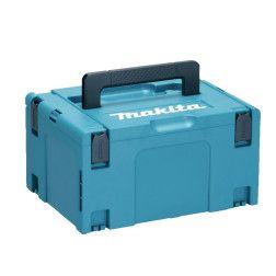 821551-8 MAKPAC lagaminas NR.3 395X295X215MM/Makit