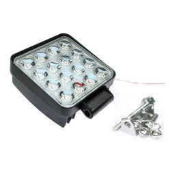 LED darbinis žibintas 48W, papildomas 453701129