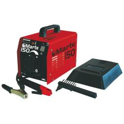 809039 Suvirinimo apar. MARTE 150 230 V /Telwin