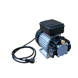 Tepalo surblys Adam Pumps OP5000, 50L 230V