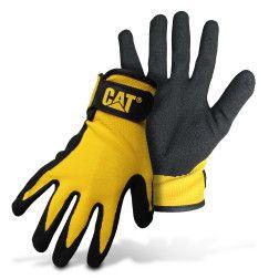 CAT17416 Pirštinės / XL / CAT
