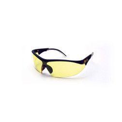CSA-DIGGER Apsauginiai akiniai / CAT