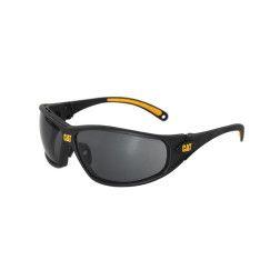 CSA-TREAD Apsauginiai akiniai / CAT