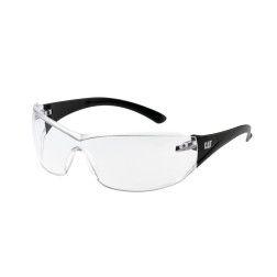 CSA-SHIELD Apsauginiai akiniai / CAT