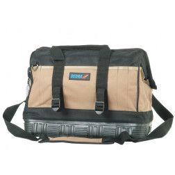 M360.032 Krepšys įrankiams guma sustiprintu dugnu