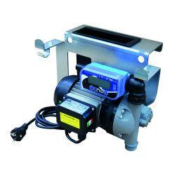 AdBlue perpylimo rinkinys Adam Pumps XB400271, 230V 50Hz
