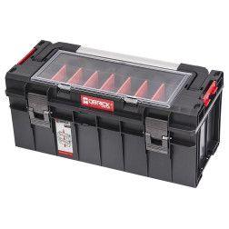 Įrankių dėžė Patrol 250029 Qbrick System PRO 600, 545x270x246