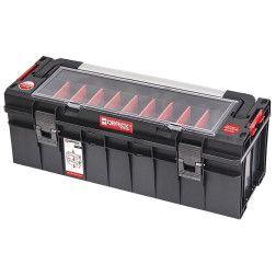 Įrankių dėžė Patrol 250036 Qbrick System Pro 700, 650x270x272