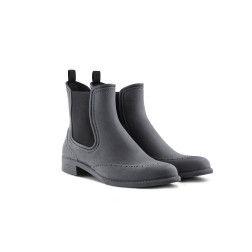 Moteriški batai Chelsea 37 dydis