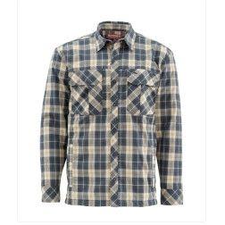 Marškiniai 38 dydis