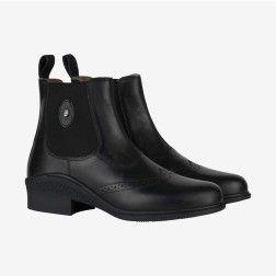 Raitelio batai 38 dydis