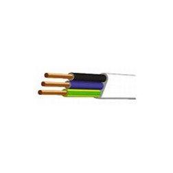 270407 Instal. kabelis YDYp 300/500  3 2,5