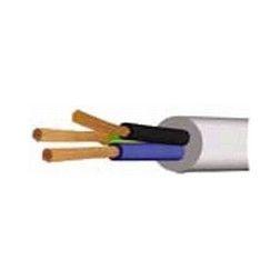 Inst.kabelis HO5VV-F 5G2,5 /La