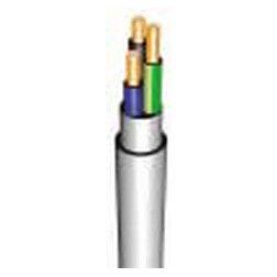 Inst.kabelis NYM-J 300/500V3x1,5 /La