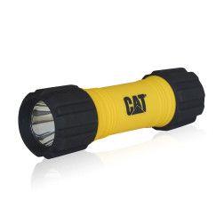 CTRACK Aukšto galingumo LED Žibintuvėlis / CAT