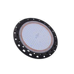 SZX-UFOGKD-003 Pramoninis LED šviestuvas 200W