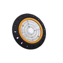 SZX-UFOGKD-002 Pramoninis LED šviestuvas 100W