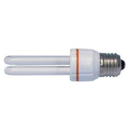 85506004 El.lemputė 2U 13W 220V energiją tausoj./R