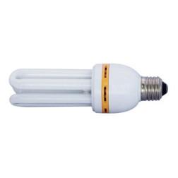 85506011 El. lemputė 3U 15W 220V energiją tausoj.