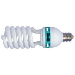 85506032 El. lemputė 'Spiral'15W 220V energ.taus./