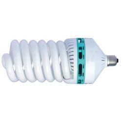 85506054 El. lemputė F.Spiral28W 220V energ.taus./