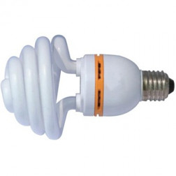 85506063 El. lemputė 'Umbrella' 15W 220V energ.tau