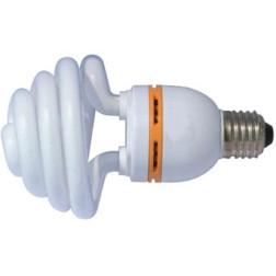 85506065 El. lemputė 'Umbrella' 26W 220V energ.tau