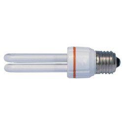 85506004-1 El.lemputė 2U 13W 220V E14 energ.tausoj