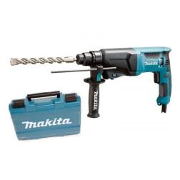 HR2610T Perforatorius SDS+800W/ Makita