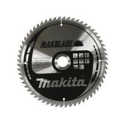 B-09086 Medžio pjovimo diskas305x30x2, 3mm / Makit
