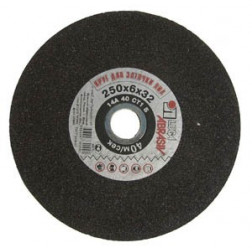 Pjūklų gal. diskas 250x8x32 /14A 40CT1 /Rusija