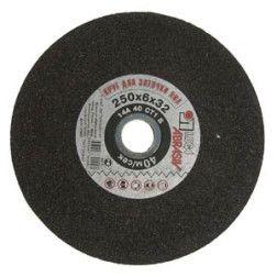 Pjūklų gal. diskas 300x8x127 /14A 40CT1 /Rusija