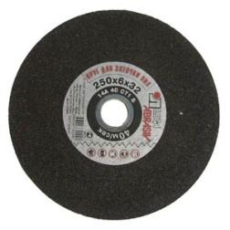 Pjūklų gal. diskas 300x13x127 /14A 40CT1 /Rusija