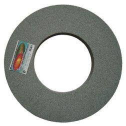 Metalo šlif. diskas 350x40x127 /63C 40CM /Rusija