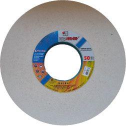 Metalo šlif. diskas 400x40x127 /25A 25CT /Rusija