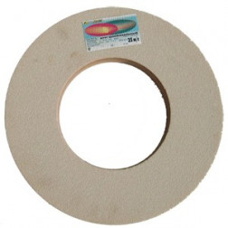 Metalo šlif. diskas 400x40x203 /25A 40CT /Rusija