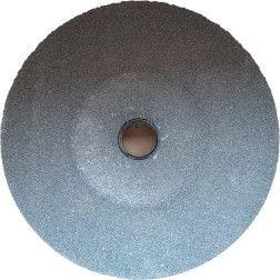 Metalo šlif.diskas 400x40x127/ 63C 90 (K-L) (35m/s