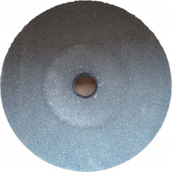 Metalo šlif.diskas 400x40x127/ 63C 90 (O-P) (35m/s