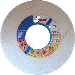Metalo šlif. diskas 350x40x127 /25A 40CM /Rusija