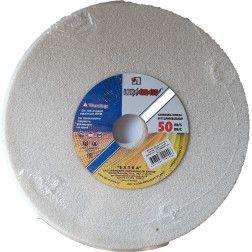Pjūklų gal. diskas 250x8x32 /25A 40 (O-P) 6 V / 45