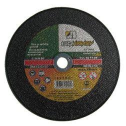 Betono pj. diskas 230x2.5x32 /Rusija