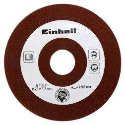 4500076 Galandinimo diskas BG-CS 85 / ESS 3.2 / Ei