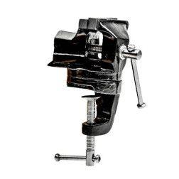 1472 Spaustuvai pasukami 60mm / EGA
